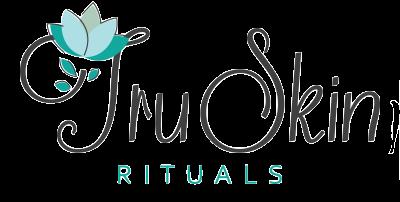 Tru Skin Rituals